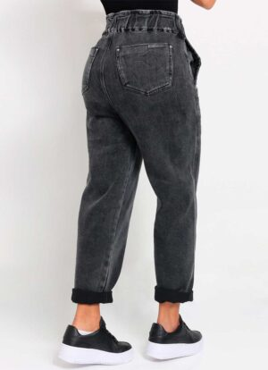 JEANS_TIPOBAGGY_GRISHUMO