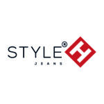 STYLE H JEANS